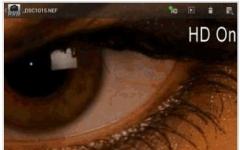 RawVision_摄影单反照片编辑 v1.5.4 已付费版