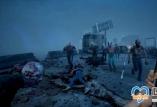FPS《喋血复仇》B测细节公布 支持跨平台、世代游玩