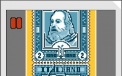 邮票分拣手机游戏 v1.4.0 安卓版
