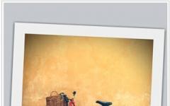 picsay pro_趣味绘图软件 v1.7.0.5完整版