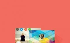 汤圆创作手机版 v4.7.3
