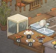 众多回忆的食堂故事2新手玩法攻略