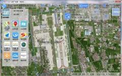 BIGEMAP地圖下載器百度版 v12.7.1.4528 官方版