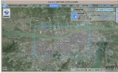 BIGEMAP地图下载器谷歌版 v19.0.0.1 官方版
