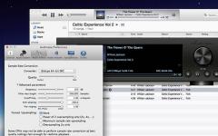 audirvana plus 音乐播放mac版 V2.2.4 官方版