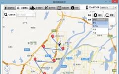 海拓微信助手 v3.7 官方免费版