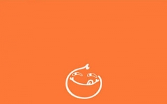 开吃吧 v1.0.2 安卓版