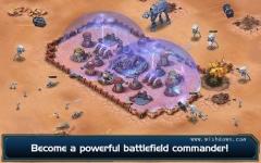 星球大战指挥官 v2.7.2 安卓版