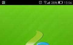 好卓手机助手客户端 v3.3.1120 安卓版