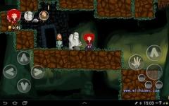 失落的英雄 The Lost Heroes v1.51 安卓版