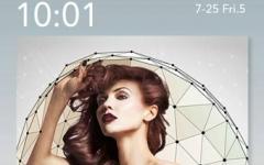 惠锁屏手机版 v4.3.0.1
