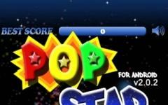 PopStar消灭星星手机版 v9.36