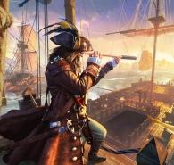 梦回大航海威压有什么用