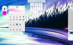 Autodesk SketchBook(专业手机画图软件) v3.0.5 安卓版