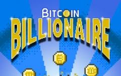 比特币的亿万富翁手机版 v1.0 安卓版