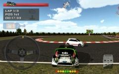 赛车模拟手机版 v8.13 安卓版