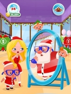 我的圣誕老人手機版 v1.0.1 安卓版