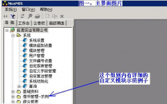 NiceMIS v5.73 官方版