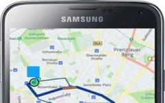 诺基亚HERE地图手机版 v1.0.280 安卓版
