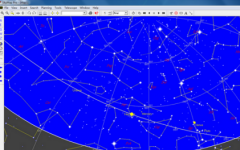 skymap Pro_星空地图软件 11.0.3 官方版