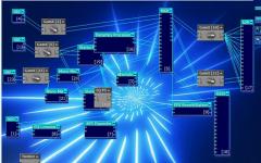kx3552效果包 150种完整版