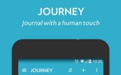 Journey日记手机版 v1.4.4B 安卓版