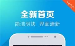 叮咚小区手机版 v5.1.1 安卓版