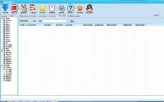 闪雷影视管理平台 2015.2.2.1200官方版