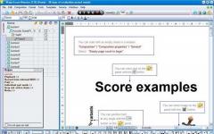 音乐创作软件MagicScore Maestro v8.280 官方版