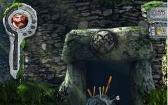 神庙逃亡勇敢传说iPhone版 V1.5.2 官网ios版