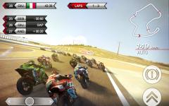 世界超级摩托车锦标赛14(SBK14)手机版 v1.4.6 安卓版