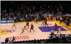 NBA之家tv版 4.9 电视版