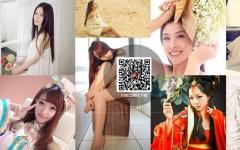 秀场视频直播iphone版 V3.7.6 官网ios版
