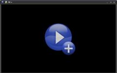 VSO Media Player视频播放器 v1.6.14.523 官方版