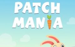 Patchmania兔子复仇记iphone版 V1.0.1 官网ios版