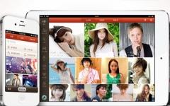 唱吧直播间iPad版 V1.7.1