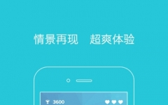 爽哥英语手机版 v1.8.7 安卓版