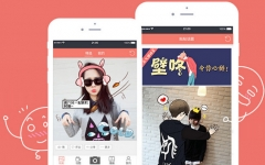 元气弹App V1.1.0 官网ios版