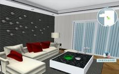 3d家居设计系统 v4.51 官方免费版
