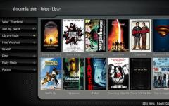 XBMC mac_Mac视频播放器 V14.0 官方最新版