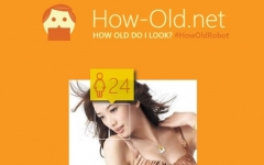 how old net ios版 V1.0 官網ios版