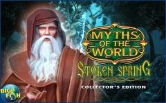 世界传奇2被偷走的春天完整版 v1.0 安卓版