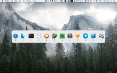 OptOpt_Mac热键启动软件 v1.1 官方最新版
