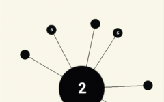 见缝插针游戏 手机版 v1.2.7 安卓版