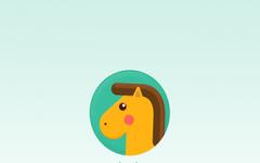 赤兔iphone版 V2.3