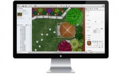 OmniGraffle mac版_mac图表绘制软件 V6.3 官方版