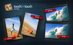 TouchRetouch mac_抠图大师Mac版 V1.0.8 官方版