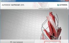 autocad2015官方下载(32位&64位)