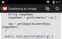 计算机编程参考 v3.3.4 安卓版