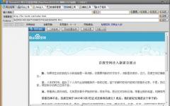 明小子注入工具 10.10.10 最新版
